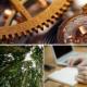 Talleres Semipresenciales sobre Consultoría de Sistemas de Gestión y Medio Ambiente