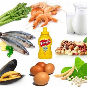 APPCC - Seguridad Alimentaria