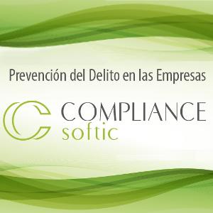 Consultoría en Compliance