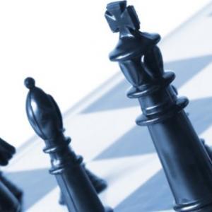 Taller semipresencial Implantación de Plan de Igualdad en la Empresa