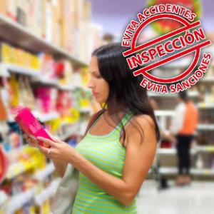 Prevención y APPCC