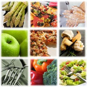 Experos en Seguridad Alimentaria